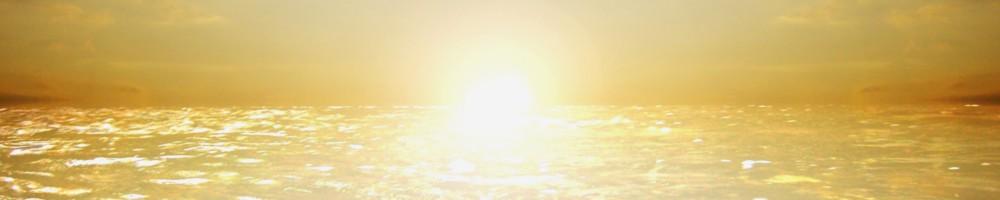 hanz.sunwater